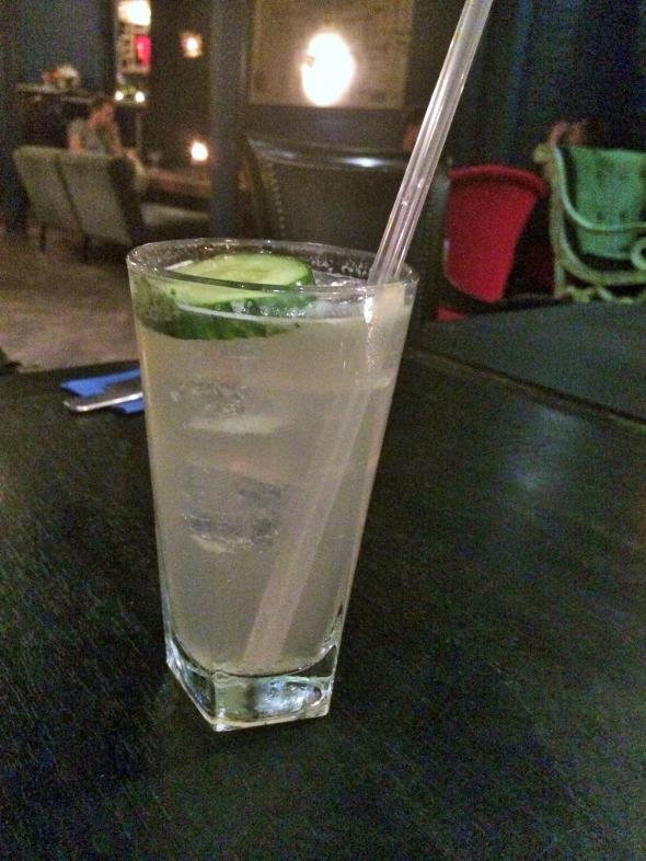 Bar-a-cocktails-paris-la-conserverie-lorelei