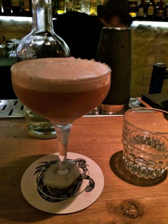 Bar-a-cocktails-paris-little-red-door-dame-de-figue