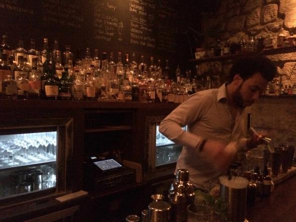 Bar-a-cocktails-paris-sherry-butt-bar