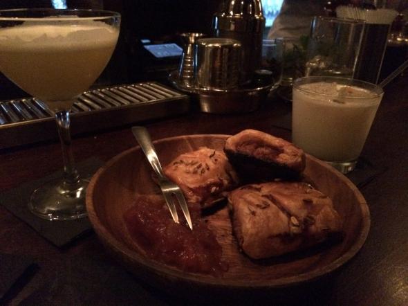 Bar-a-cocktails-paris-sherry-butt-cocktails