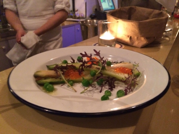 Clamato-restaurant-paris-asperges