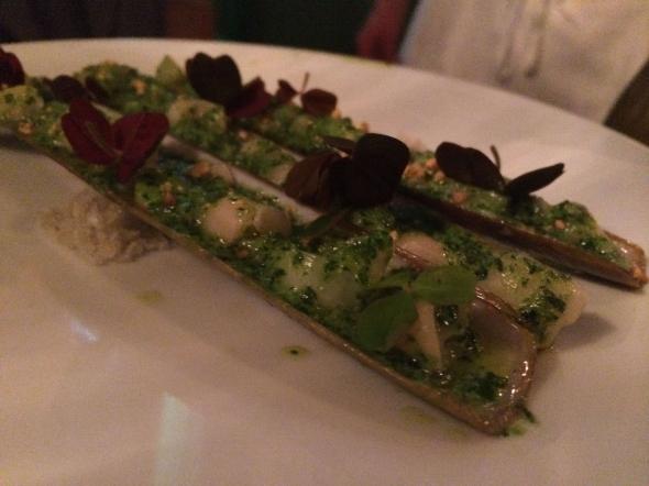 Clamato-restaurant-paris-couteaux