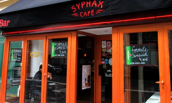 Bars-ou-regarder-matchs-coupe-du-monde-paris-le-syphax
