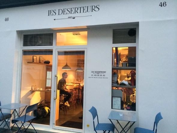 Les_deserteurs_paris