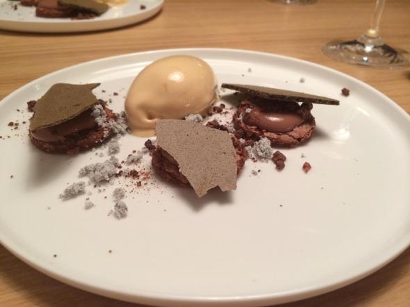 Les_deserteurs_paris-dessert