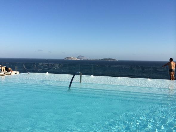 Fasano_rio_de_janeiro_piscine