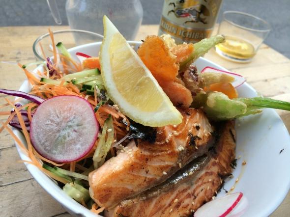 Rice_and_fish_paris_saumon