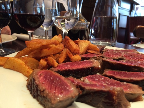 Serveo_restaurant_paris