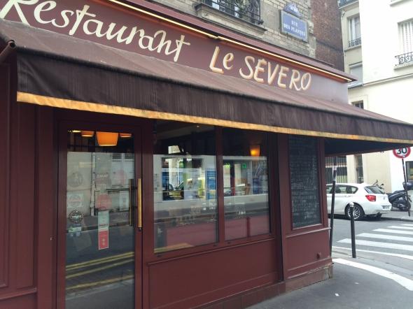 Severo_restaurant_paris_14