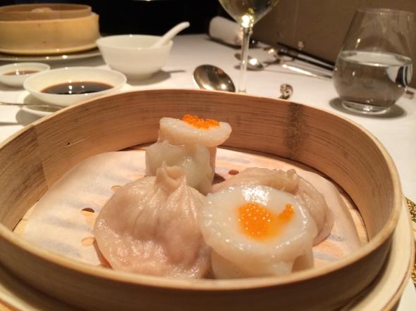 shang_palace_menu_dim_sum