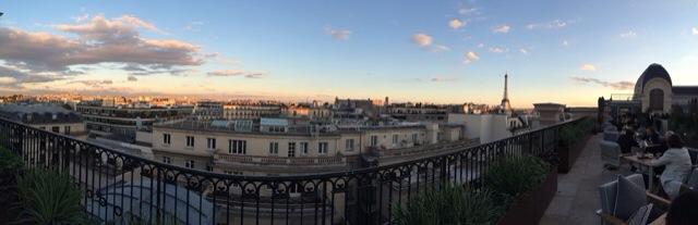 terrasse-peninsula-Paris