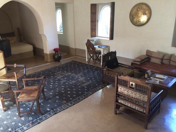 Ksar-Char-Bagh-hotel-luxe-marrakech-suite