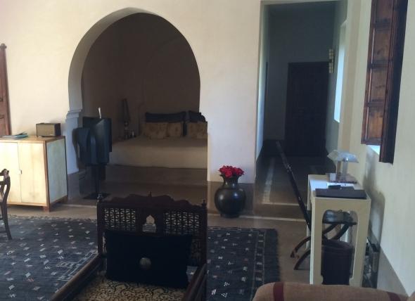Ksar-Char-Bagh-hotel-luxe-marrakech-suite2
