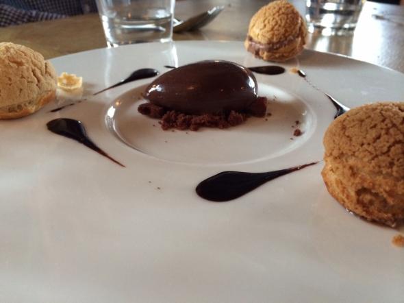 Beaucoup-restaurant-paris-3-dessert