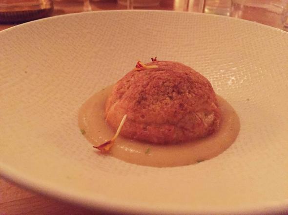 Hai-Kai-Paris-dessert2