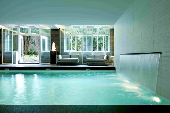 Waldorf-astoria-amsterdam-piscine