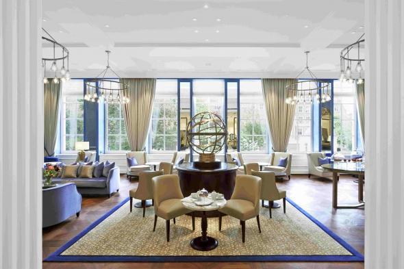 Waldorf-astoria-amsterdam-salon