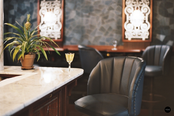 Lulu-white-cocktails-Coin de bar