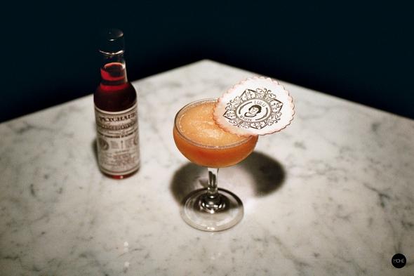 Lulu-white-cocktails-Granité #2