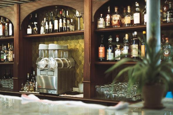 Lulu-white-cocktails-Granitas