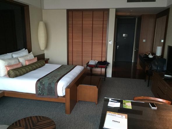 Mandarin-oriental-tokyo-chambre