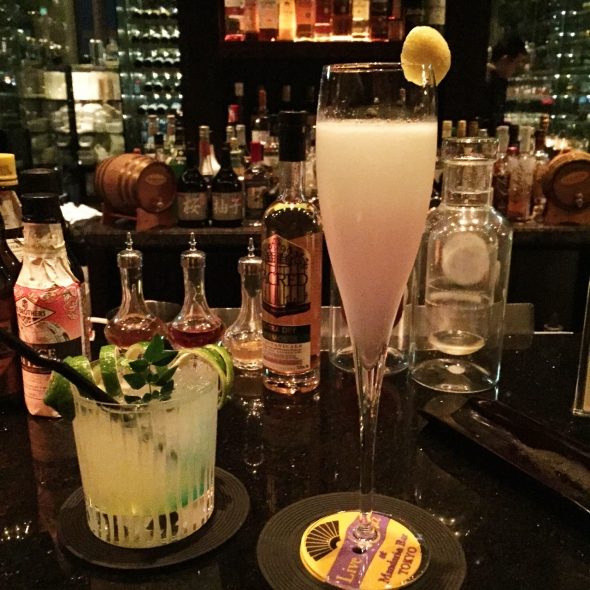 Mandarin-oriental-tokyo-cocktails