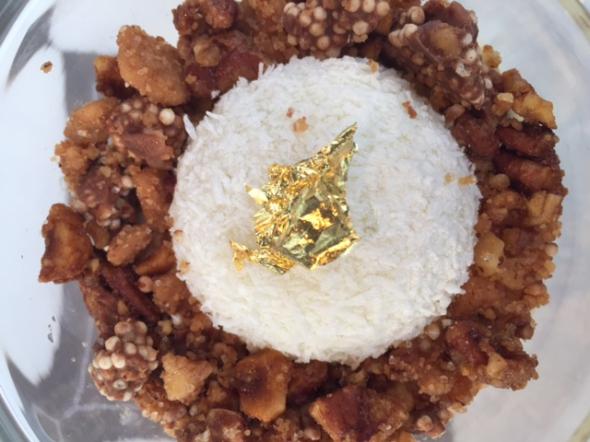 Oiseau-blanc-penisula-dessert2