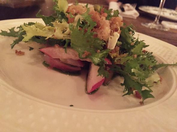 Pan-jeune-rue-paris-10-salade