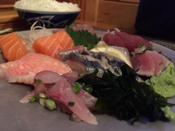 Sushi-marche-paris-16-plateau2