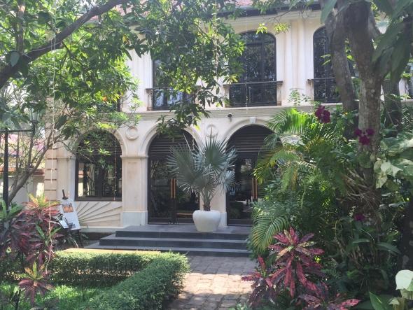 Heritage-Siem-reap