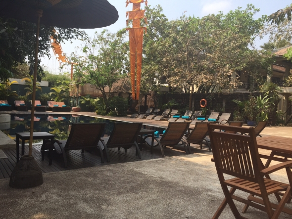 Heritage-Siem-reap-piscine