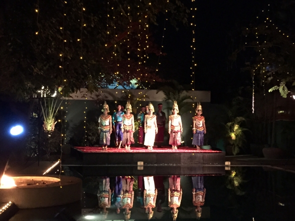 Heritage-Siem-reap-spectacle