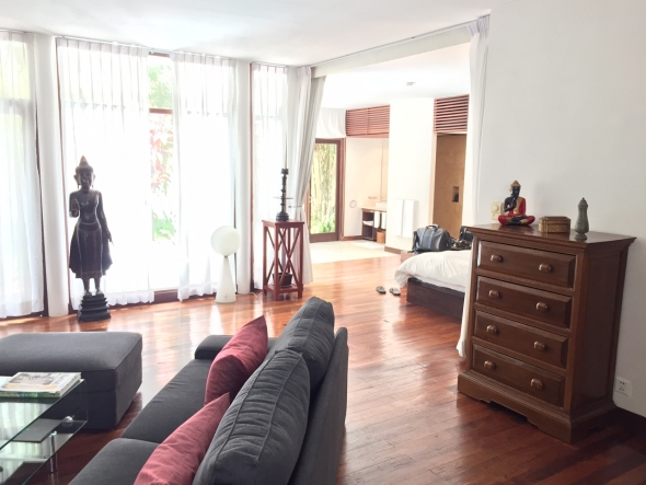 Heritage-Siem-reap-suite1