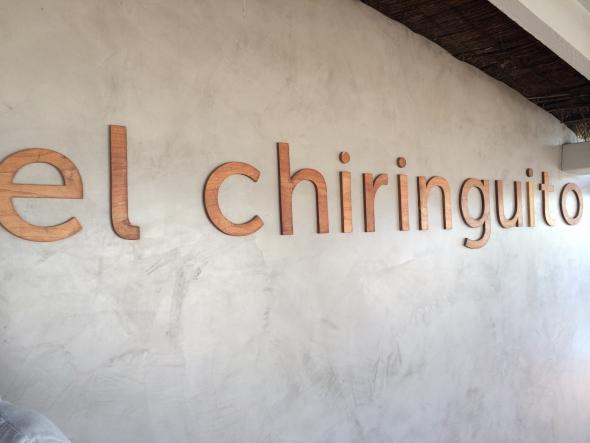 El-chiringito-ibizai