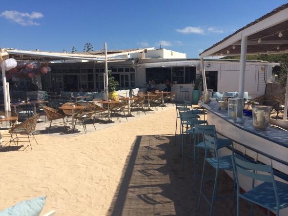 Experimental--beach-ibiza-bar