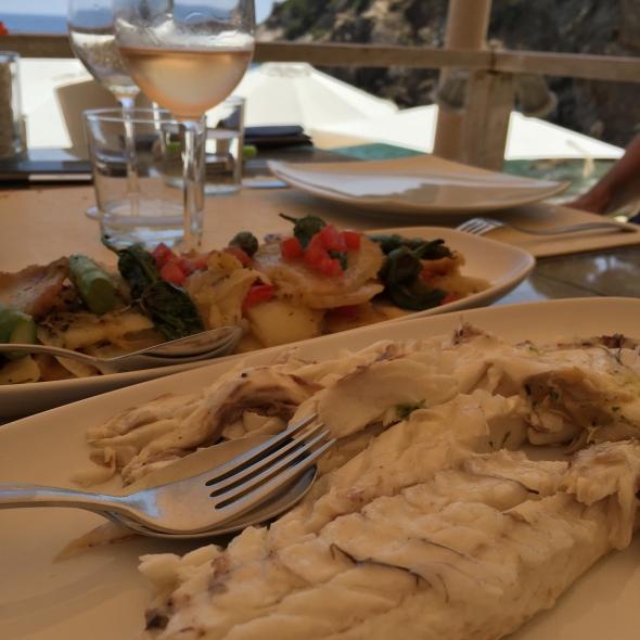 Amante-beach-club-ibiza-loup