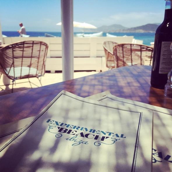 Experimental--beach-ibiza-restaurant