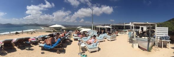 Experimental--beach-ibiza-plage