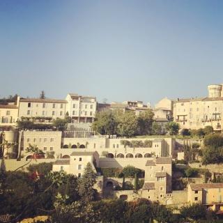 Bastide-de-gordes-hotel-luxe