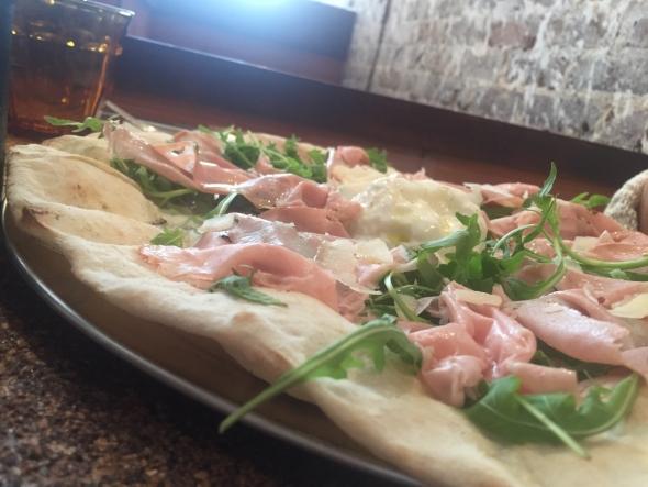 Faggio-pizza-blanche-paris-9
