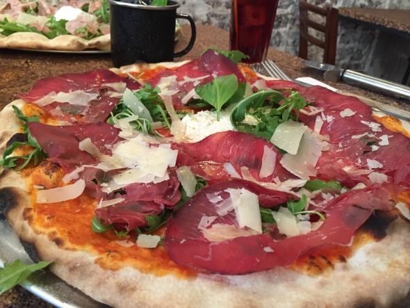 Faggio-pizza-paris-9