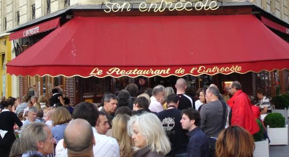 Le_Relais_de_Venise_-_L'Entrecote_(Porte_Maillot_Paris_XVIIe)_2009-06-13