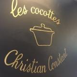 Les-cocottes-paris