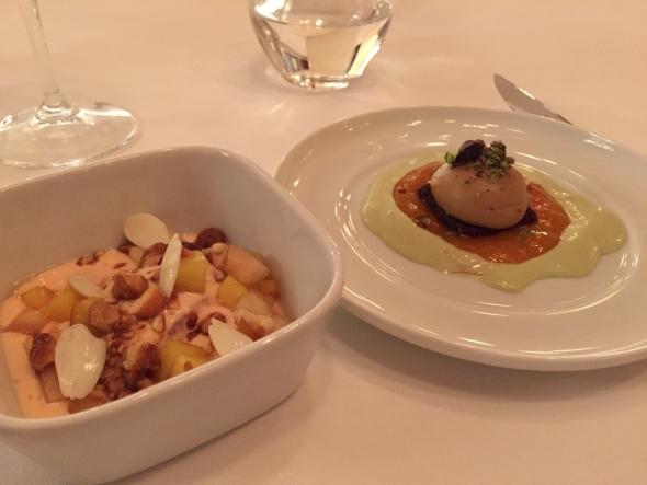 Restaurant Pèir-pierre-gagnaire-gordes-dessert2