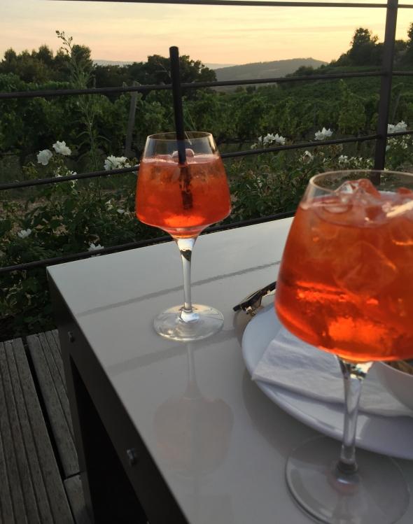 Restaurant-luberon-jardin-dans-les-vignes