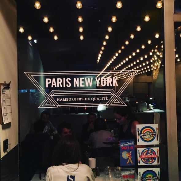Paris-NY-burger1