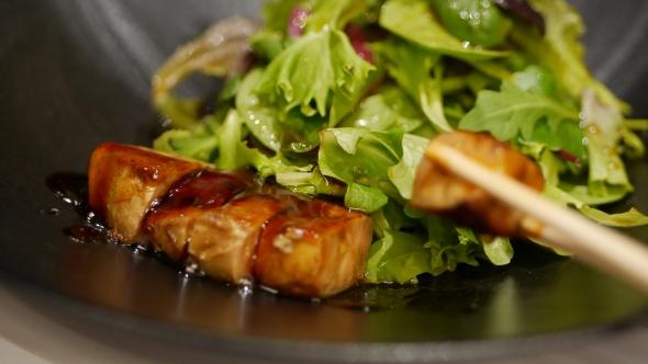 Benkay paris foie gras