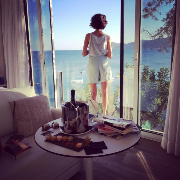 ME_Ibiza_chambre