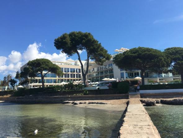 ME_Ibiza_hotel