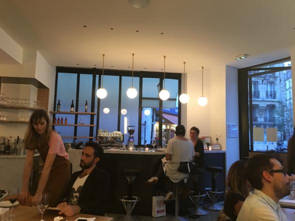 Passerini_restaurant_paris11_salle